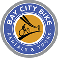 Bay City Bike Logo