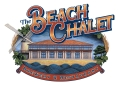 The Beach Chalet Logo