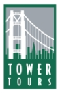 Tower Tours Logo