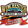 Winchester Mystery House Logo