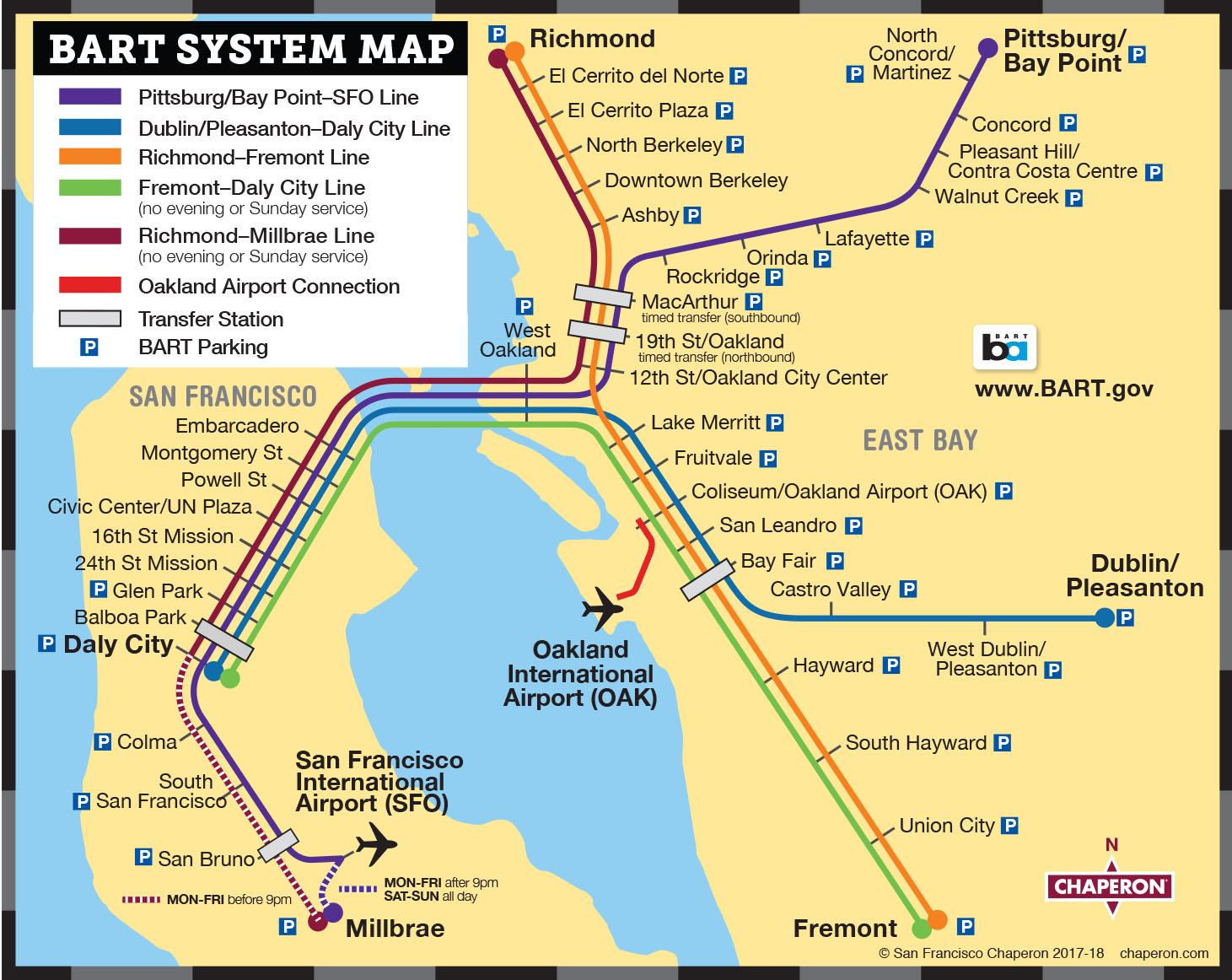 San Francisco Transportation San Francisco Visitors Guide Chaperon (рейтинг 0, 0 комментарии, 487 просмотров). san francisco chaperon